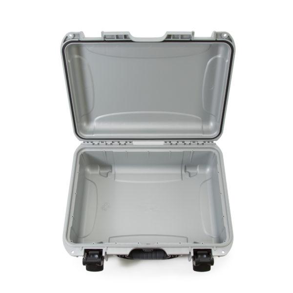 Leafield Cases | Nanuk Cases | 925 silver case