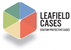 Leafield-cases-LOGO-HighRes_Webaite