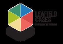 LeafieldCases logo 50